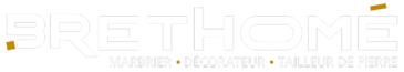 SARL Brethomé Logo